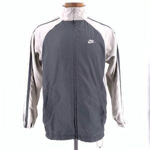 Nike Men's Vintage Sweater Size Medium